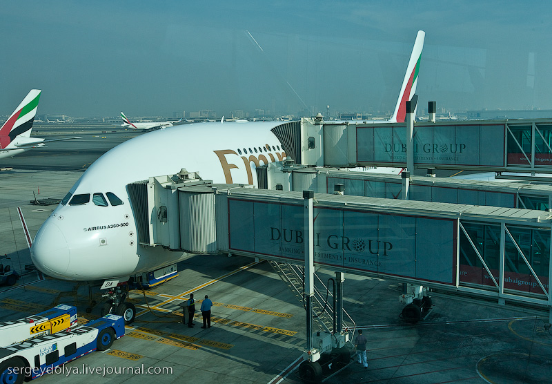 e5f44bb2c966e4b7364b99392b74370e Emirates to Fly 5 Star Hotel on Airbus A380