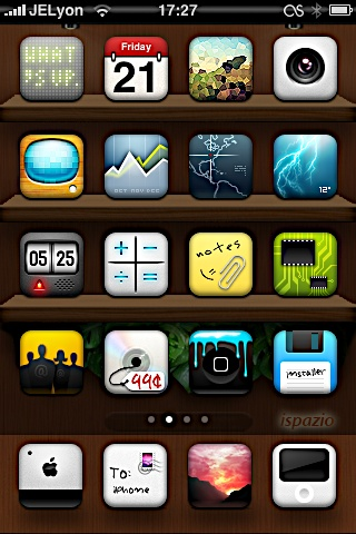 e7173f23ed5be6c115f560b24ad6fb88 Complete List of Winterboard Themes with Images for iPhone