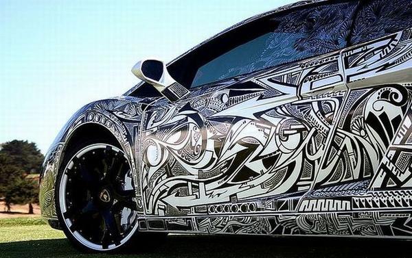 Lamborghini Prestige (13).jpg