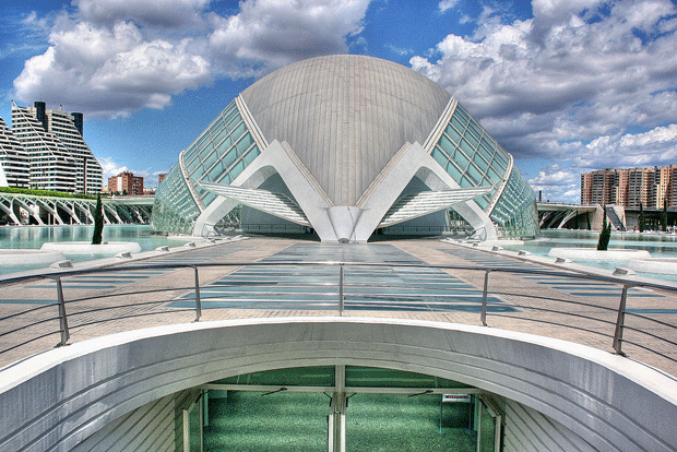 Architectural-Photography-5