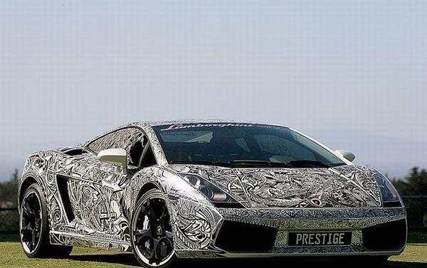 Lamborghini Prestige (11).jpg