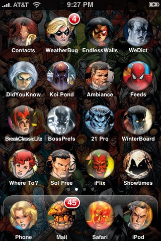 ec8c673946bb9fe944cf6ae772136f44 Complete List of Winterboard Themes with Images for iPhone