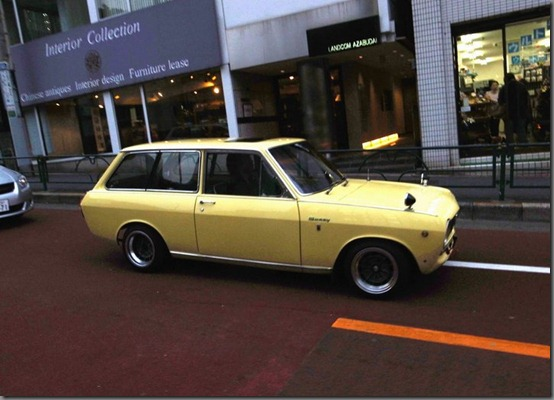 o95ld_car