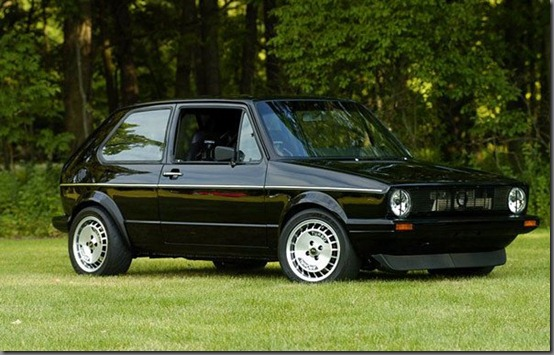 o70ld_car