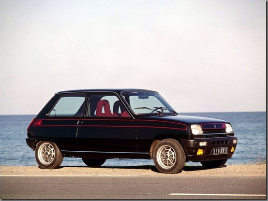 o59ld_car