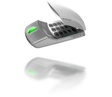 skype-phone-mouse