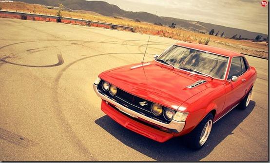 o55ld_car