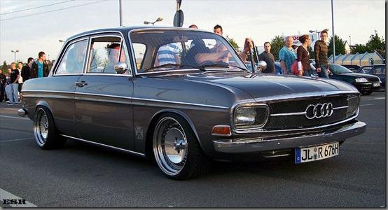 o64ld_car