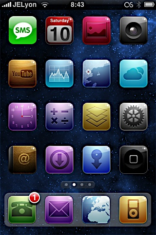 f456e2f5d2305c30da18a41d4e01c1de Complete List of Winterboard Themes with Images for iPhone