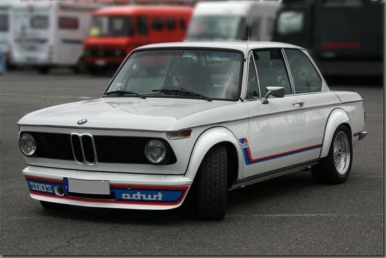 o93ld_car