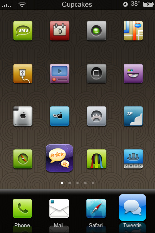 f7c2d18a054589bad4750f821cd16a5a Complete List of Winterboard Themes with Images for iPhone