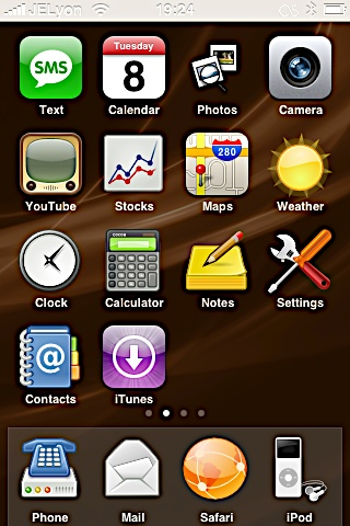 fbed035aa81fc8e25d3b294378150d9f Complete List of Winterboard Themes with Images for iPhone