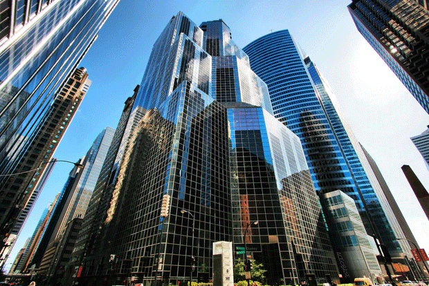 fd3448b5eb5d440b0302ce13bad85a2a Examples of Best Architectural Photography